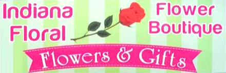 Indiana Floral & Flower Boutique