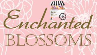 Enchanted Blossoms NJ