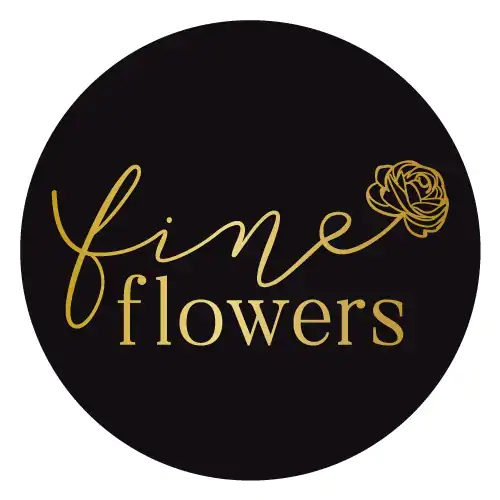 Fine Flowers