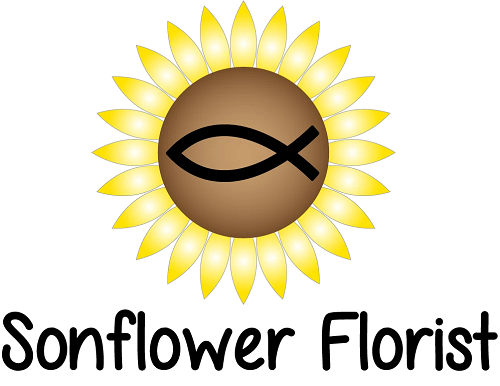 SONFLOWER FLORIST