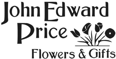 JOHN EDWARD PRICE FLOWERS & GIFTS