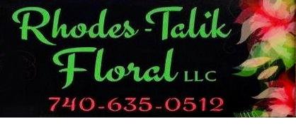 Rhodes-Talik Floral LLC.