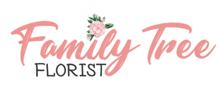 Family Tree Florist