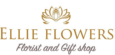 Ellie Flowers and Gift Shop