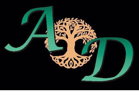 Adele's Designs