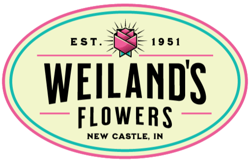 WEILAND'S FLOWERS