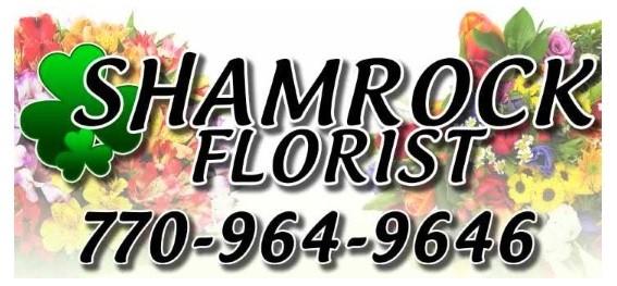 SHAMROCK FLORIST