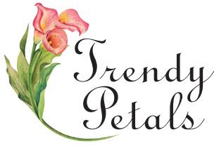 Trendy Petals