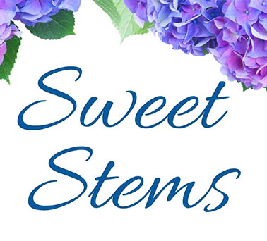 Sweet Stems