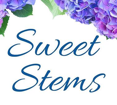 Sweet Stems