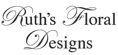Ruth's Floral Designs