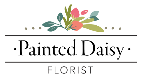 The Painted Daisy Florist