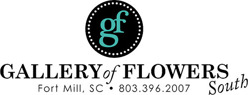 Gallery of Flowers South