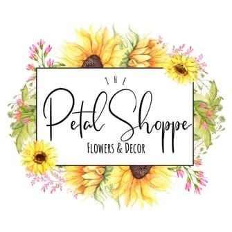The Petal Shoppe