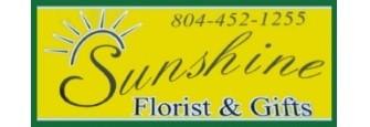 Sunshine Florist & Gifts Inc