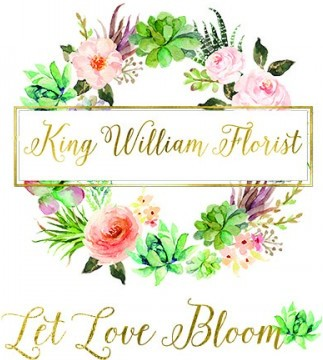 KING WILLIAM FLORIST