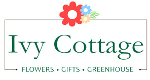 Ivy Cottage Flowers Gifts & Greenhouse