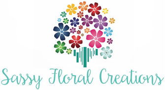 Sassy Floral Creations