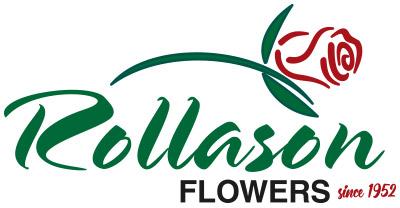 ROLLASON FLOWERS LTD