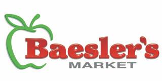 Baesler's Floral Market