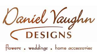 Daniel Vaughn Designs