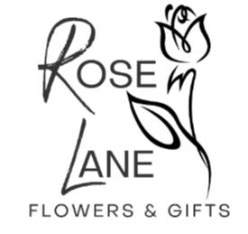 Roselane Flowers & Gifts