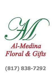 AL MEDINA FLORAL & GIFTS