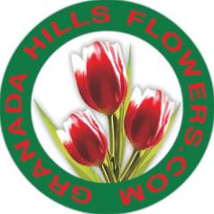 GRANADA HILLS FLOWERS
