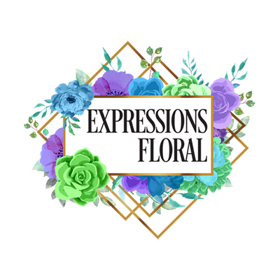 Expressions Floral