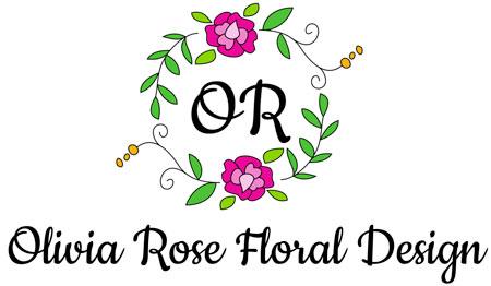 Olivia Rose Floral Design