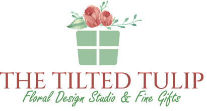 The Tilted Tulip