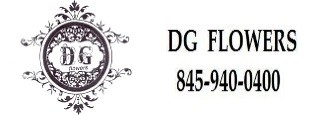DG Flowers Inc.