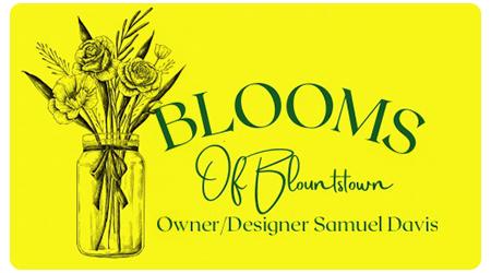 Blooms Of Blountstown