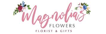 Magnolia's Flowers