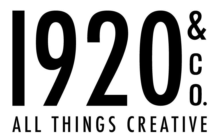 1920 & Co.