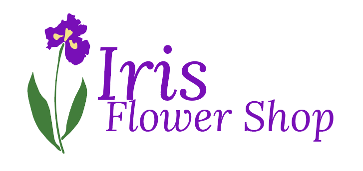 Iris Flower Shop, LLC