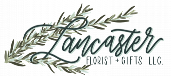 LANCASTER FLORIST & GIFTS