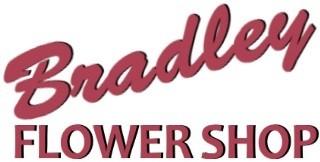 BRADLEY FLOWER SHOP