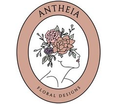 Antheia's Floral Designs