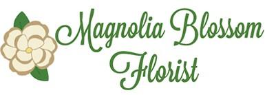 MAGNOLIA BLOSSOM FLORIST