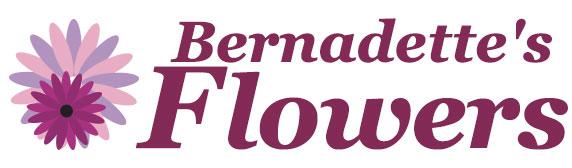 Bernadette's Flowers
