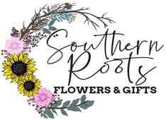 DAINGERFIELD FLOWER MILL
