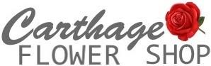 CARTHAGE FLOWER SHOP
