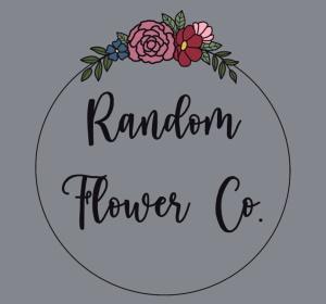 Random Flower Company