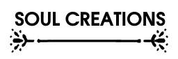 Soul Creations