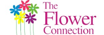 THE FLOWER CONNECTION