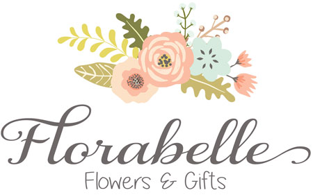 Florabelle Flowers and Gifts
