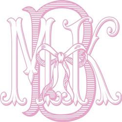 Mary's Bow-K