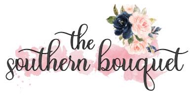 Southern Bouquet LLC