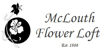 MCLOUTH FLOWER LOFT